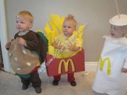 Amigos Halloween Costume 25 Halloween Costumes Triplets Ideas Teen