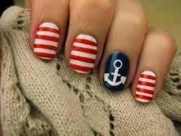 Nautical Theme Fashion - nautical themed fashion theberry