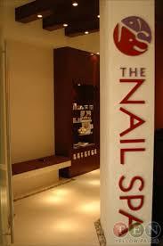 the nail spa meadows emirates hills 3 dubai united arab