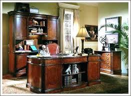 Office Desk San Antonio Home Office Furniture San Antonio 2019 Office Desk San Antonio