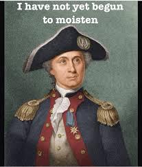 I Am Moist Meme - 134 best moist monday memes images on pinterest monday memes