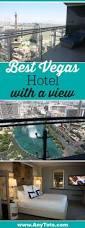 best 25 las vegas suites ideas on pinterest suites in las vegas