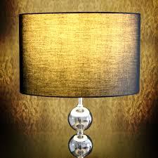 Wohnzimmer Lampe Ebay Leuchte Wohnzimmer Home Design Und Möbel Ideen
