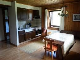 Schlafzimmer 10 Qm Wohnungen Fichtenblockhuette