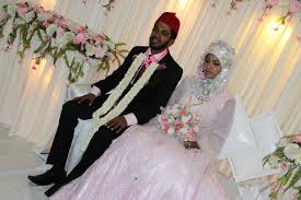 site mariage musulman femme musulmane pour mariage