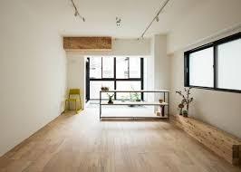 Japanese Home Design Studio Apartments 25 Best Interior Balcony Ideas On Pinterest Balcony Balcony
