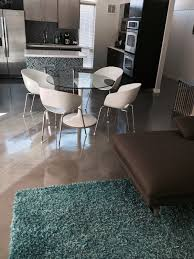 Leveling A Concrete Floor For Laminate Self Leveling Concrete Floor Contractors Carpet Vidalondon