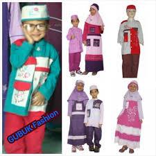 Baju Muslim Grosir grosir ecer baju muslim karawang bekleidungsgesch磴ft karawang