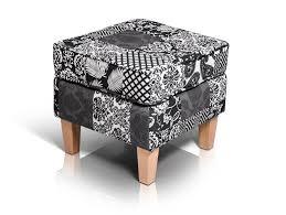 Wohnzimmer Couch G Stig Viele Couch Modelle Sofort Lieferbar Modernes Sofa Online Bestellen