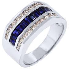 sears mens wedding bands marvelous graphic of wedding ring resale wonderful mens wedding