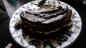 how to make a cake step by step how to make a cake a step by step guide