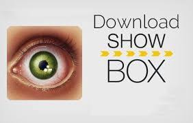 new showbox apk showbox apk for android ad free adam lucky medium