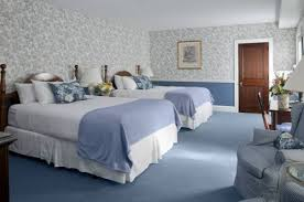 Comfort Inn Scarborough Black Point Inn Scarborough Me United States Overview