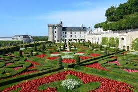 chateaux and wine around villandry chateau de villandry all you need to before you go with