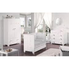 chambre bebe luxe lit bébé juliette luxe micuna