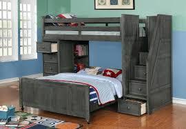 walmart toddler beds beds for sale walmart 8libre com