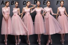 pink bridesmaid dresses bridesmaid dresses cheap bridesmaid dresses lace bridesmaid