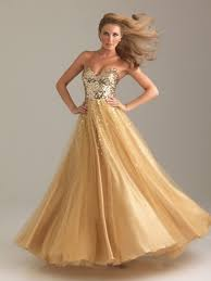 prom dresses cheap prom dresses 200 are important for