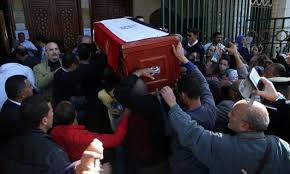 bid farewell crowds of egyptians bid farewell to golden cinema legend shadia