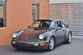 porsche slate gray metallic porsches for sale porsche cars for sale sorted by model year