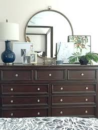 Dressers Chests And Bedroom Armoires Bedroom Dressers And Chests 6 Drawer Espresso Dresser Lovely