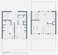 floor plan for new homes landscape architecture archaic virtual house planning portal