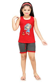 kids night wear dress buy latest collections page 2 glowroad