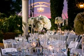 socal wedding venues venues fabulous villa de temecula wedding venue for wedding