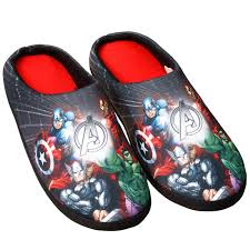Marvel Bedding Marvel Toys Bedding Merchandise Stationery U0026 More U2013 B U0026m