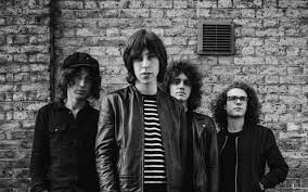catfish and the bottlemen picture and images