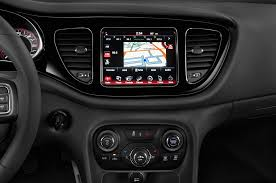dodge dart gt automatic 2015 dodge dart reviews and rating motor trend