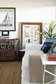 Nautical Interior 125 Best Nautical Images On Pinterest Kid Bathrooms Bathroom
