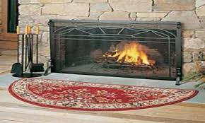 coffee tables fiberglass hearth rugs home depot fireproof rugs