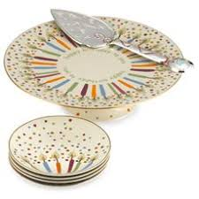 127 best cake plates n stands pyrex tea cups n pots mugs images