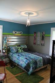 Boys Rooms by 49 Best Ideas For The Boys Room Images On Pinterest Bedroom