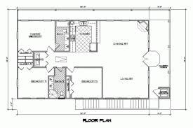 single story open floor house plans 9 single story open floor plans slab modern house plans single