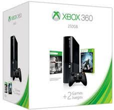 black friday amazon game system deals amazon black friday deals 2013 xbox 360 e 250gb holiday bundle