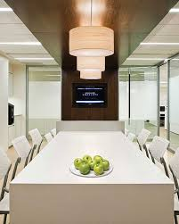 pictures for office walls glass partition walls modular glass walls for office one by