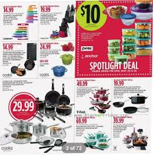home depot black friday 2016 ad jcpenney black friday 2017 ad scan u0026 deals blacker friday