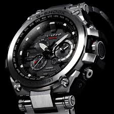 Best Rugged Watches Top 10 Casio G Shock Watches U0026 Prices In India I The Watch Guide