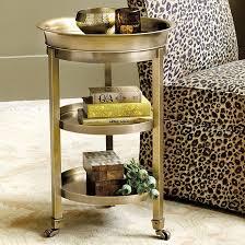 ballard designs end tables addison tray table european inspired home furnishings ballard