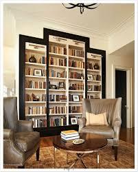 living room ls target livingroom bookshelf over gorgeous target cube minecraft