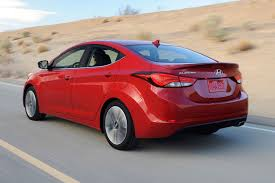2015 hyundai elantra se review 2017 hyundai accent front view highway automotive car