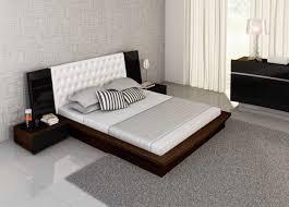 chambre à coucher maroc chambre à coucher moderne galerie et chambre coucher moderne maroc
