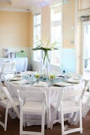 avila lighthouse suites weddings get prices for wedding venues in ca