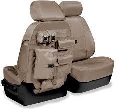 honda pilot seat covers 2014 18 best 2013 honda pilot images on 2013 honda pilot