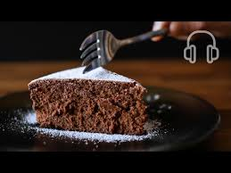 chocolate frosting using cocoa powder by huma in the kitchen