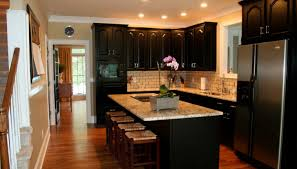 cabinet ready made kitchen cabinets intriguing ready made