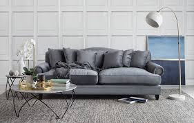 Oz Design Sofa Bed Interior Envy With Oz Design Furniture Mornington Peninsula Magazine