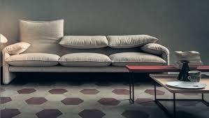 cassina divano divano maraluga cassina